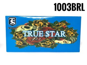 1003brl true star bugpin - тату иглы