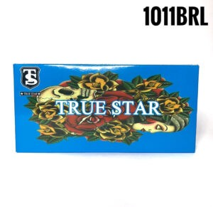 1011ВRL True Star Bupin — тату иглы