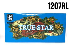 1207RL True Star Round - тату иглы
