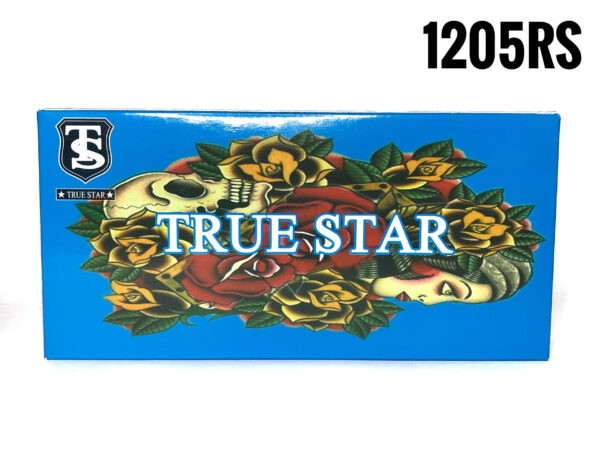 1205RS True Star Shader - тату иглы