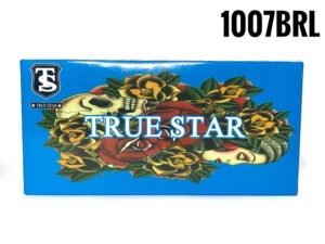 1007BRL True Star Bugpin - тату иглы