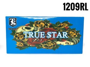 1209RL True Star Round - тату иглы
