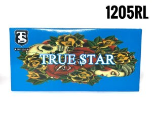 1205RL True Star Round - тату иглы