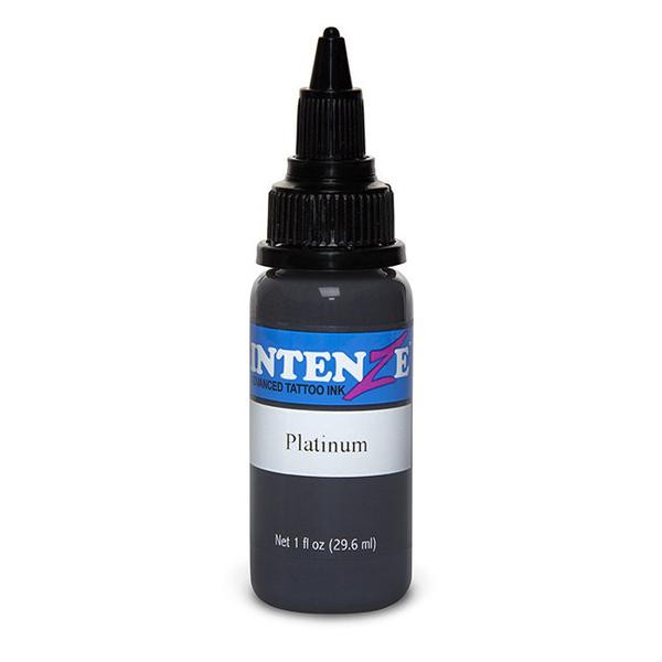 INTENZE PLATINUM
